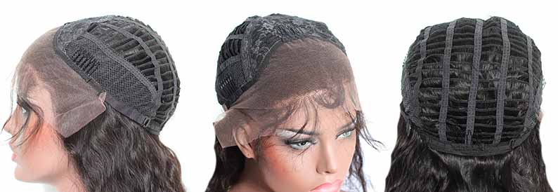 youmayhair.com full lace wig cap,Full Lace Cap with Stretch,CAP1