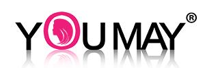 UUHair.com